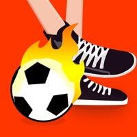 Codes for Soccer Dribble: DribbleUp Game Hack