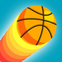 Codes for Jump Shot - Basketball Games Hack