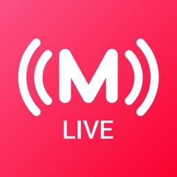 MOJO Live(모조 라이브)