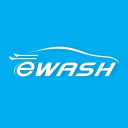 EWash