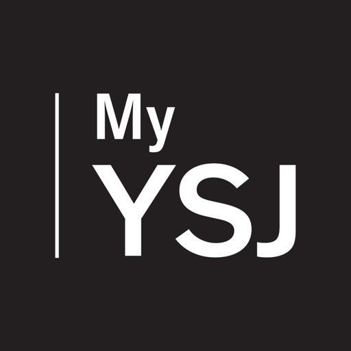 MyYSJ