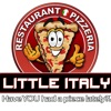 Potsdam Little Italy Inc Reviews
