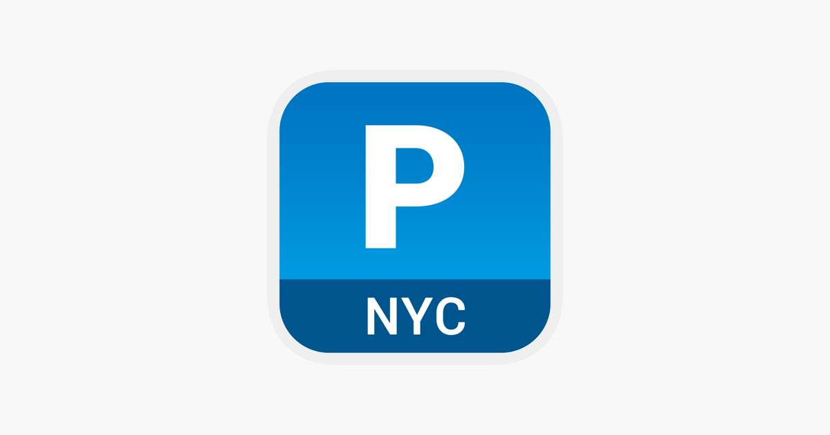 FreePark NYC - Parking in NY on the App Store on manhattan parking garages, manhattan new york street names, brooklyn parking map, manhattan parking lots map, new york city map, manhattan parking rules, manhattan alternate side parking map, manhattan street grid, jfk airport parking map, manhattan street history, nyc mta bus map, wku parking map, manhattan street parking hours, west village shopping map, manhattan street markets, manhattan street directions, manhattan parking meter map, nyc parking map,