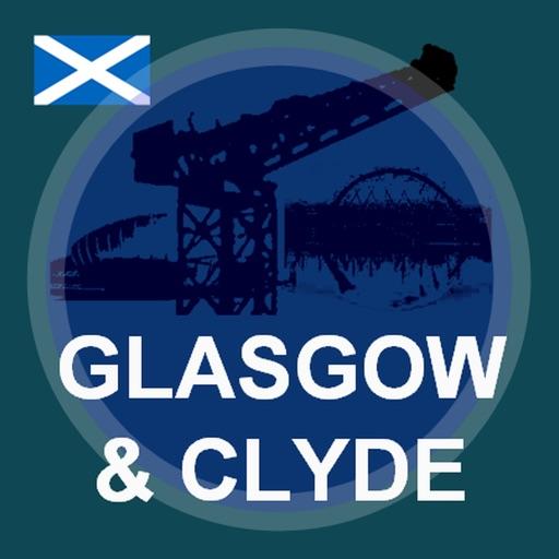 Glasgow Looksee AR