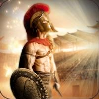 Codes for Gladiator War - Sword Fighting Hack