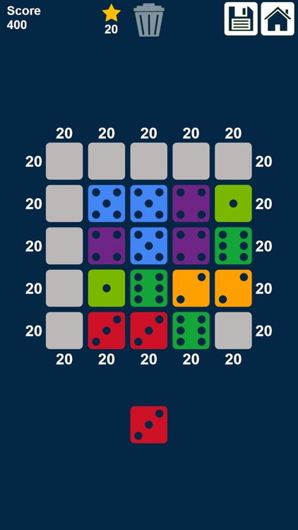 Numbers Planet: Math Games screenshot-8