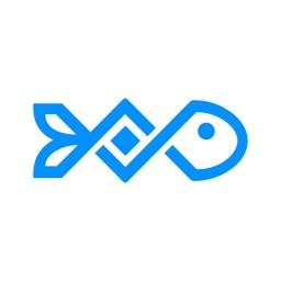 Angling iQ - Fishing App