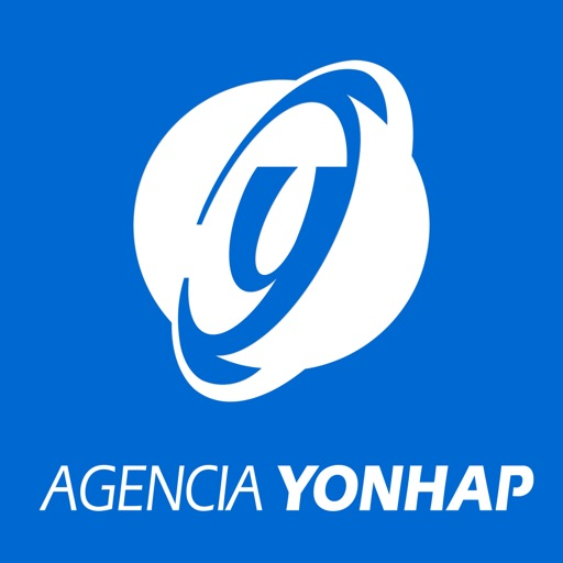 Agencia Yonhap