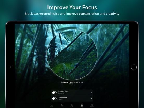 Portal: Escape Into Nature screenshot 12