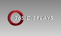 365 Displays
