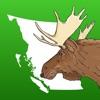 Hunt Buddy BC