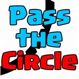 Pass the Circle