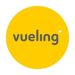 Vueling - Voli economici