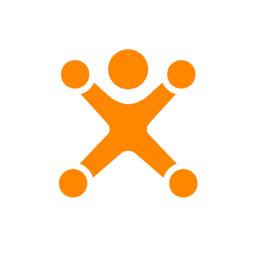 Ícone do app Fitnet Workout Videos