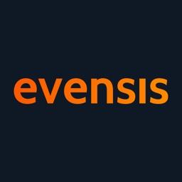 Evensis Reader