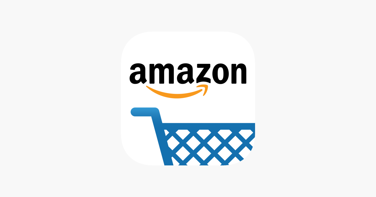 Amazon Shopping Made Easy On The App Store