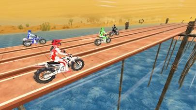 Dirt Bike Racing Madnessのおすすめ画像2