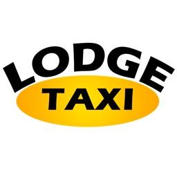 Lodge Taxi Passenger