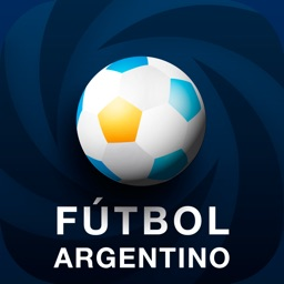 Argentinian soccer