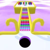 Color Hole 3D Hack Online Generator  img
