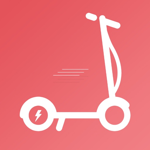 beTrot - electric scooters