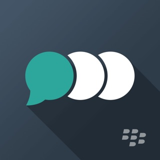 BlackBerry Connectivity on the App Store