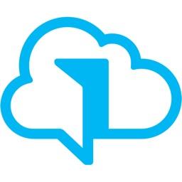 Door Cloud Manager