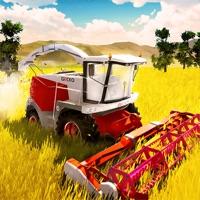 Codes for Big Farm: Mobile Harvest Hack