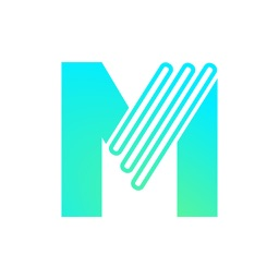 Mixtape - Music Collaboration