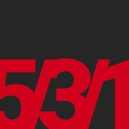 531 Strength