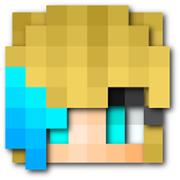 MC皮肤 for 我的世界(Minecraft)