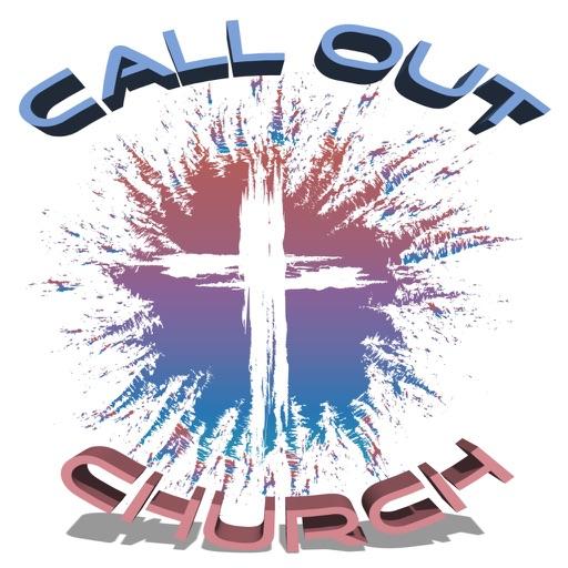 Call Out Church