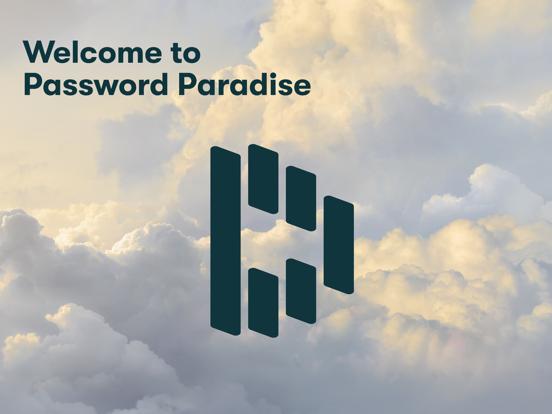 Dashlane - Free Secure Password Manager & Digital Wallet screenshot
