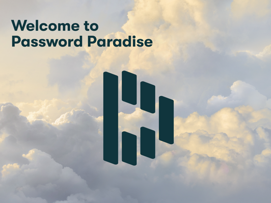 Dashlane Password Manager & Secure Digital Wallet screenshot