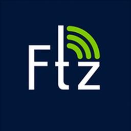 FarmTrenzFTZ