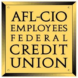 AFL-CIO EMPLOYEES FCU