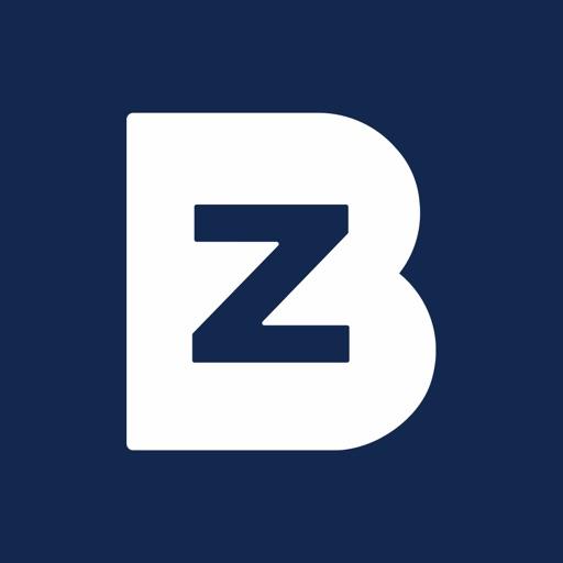 Bit-Z