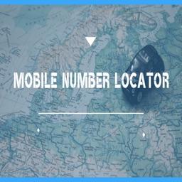 Mobile Number Locator ·