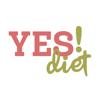 YES!diet