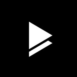 Ícone do app Superplayer Music