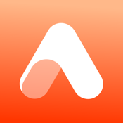 AirBrush - Selfie Editor for Flawless Photos icon