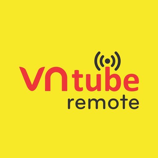 VNTube Remote