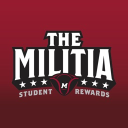 Militia Student Rewards