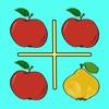 The Garden Seasons - iPadアプリ