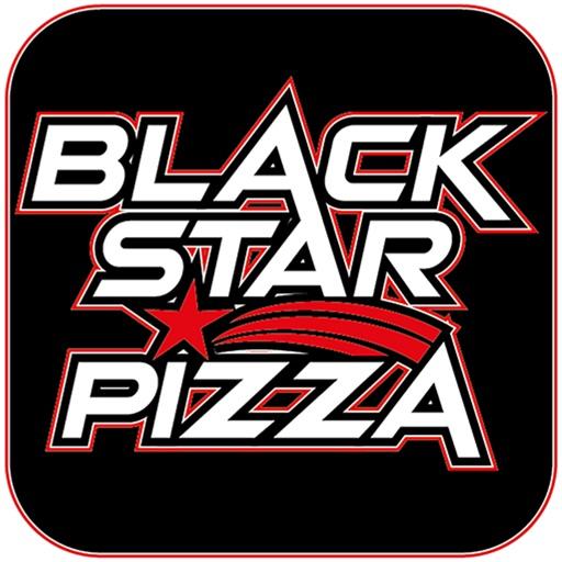 Black Star Pizza