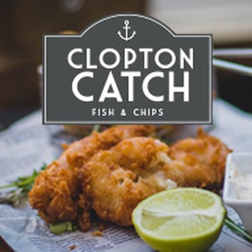 Clopton Catch