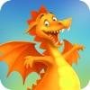 恐龙多多-超好玩的全民养成挂机类游戏