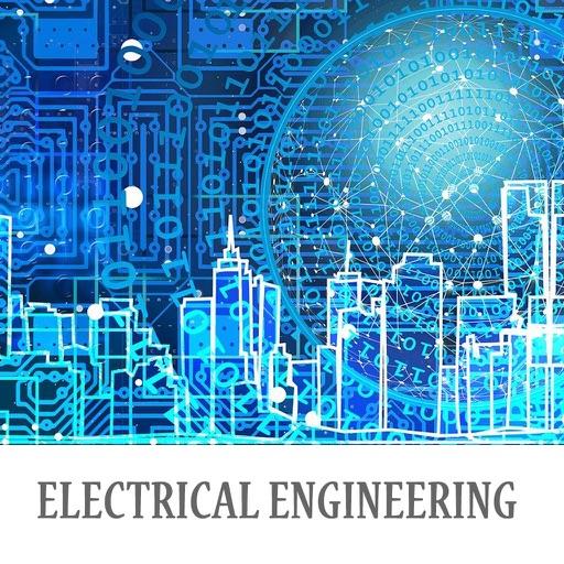Electric Engineering USCG