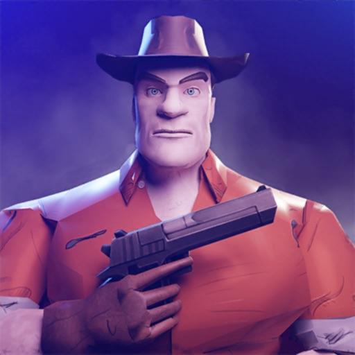 Silent Killer - Secret Agent