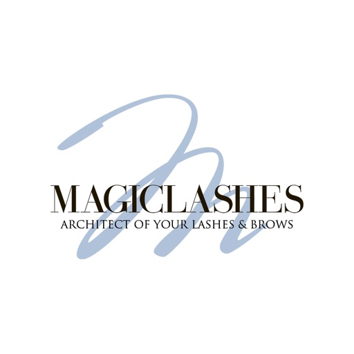 MagicLashes